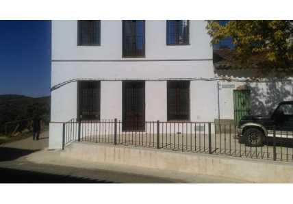 Locales en Aracena (94146-0001) - foto5