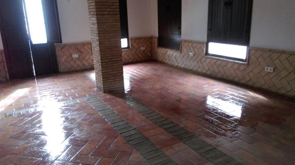 Locales en Aracena (94146-0001) - foto3