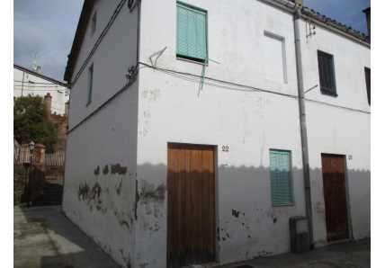 Casa en Puig-reig (76292-0001) - foto8