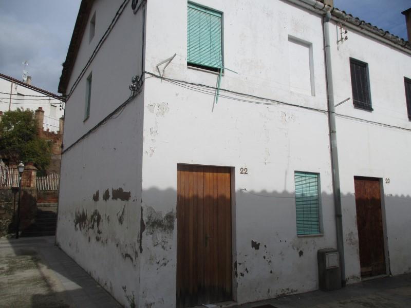 Casa en Puig-reig (76292-0001) - foto0