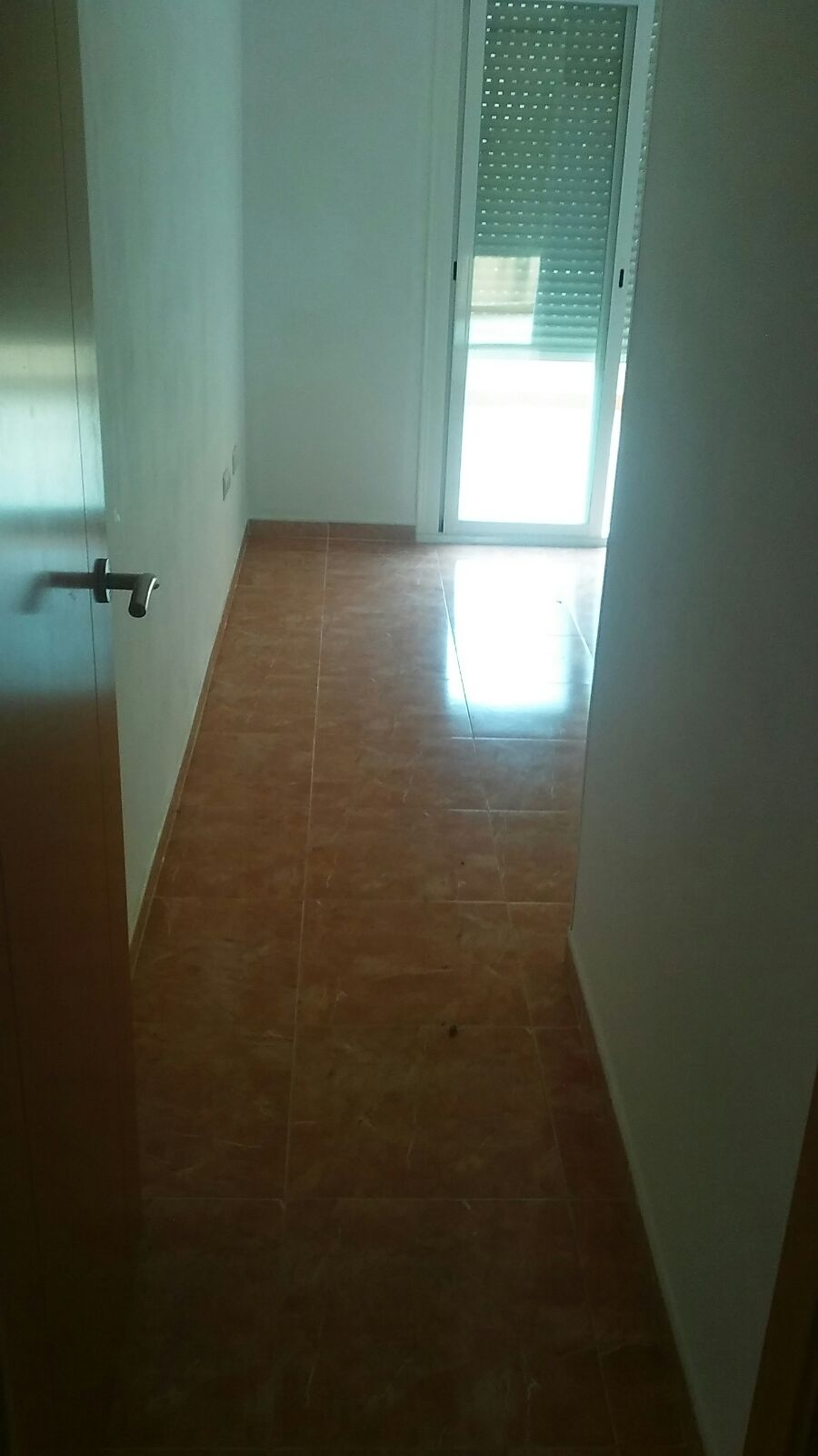 Apartamento en Vera   (93948-0001) - foto7