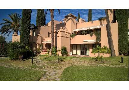 Apartamento en Estepona (68140-0001) - foto9