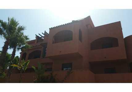 Apartamento en Casares (83522-0001) - foto12