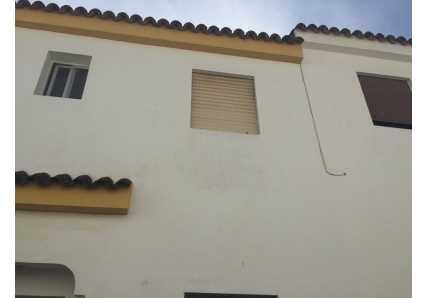 Chalet adosado en Benalup-Casas Viejas - 0