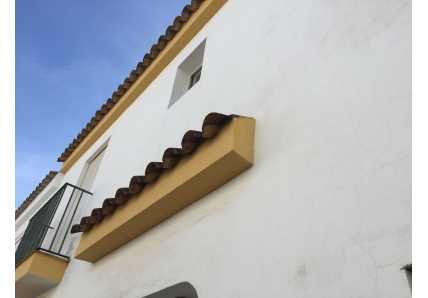 Chalet adosado en Benalup-Casas Viejas - 1