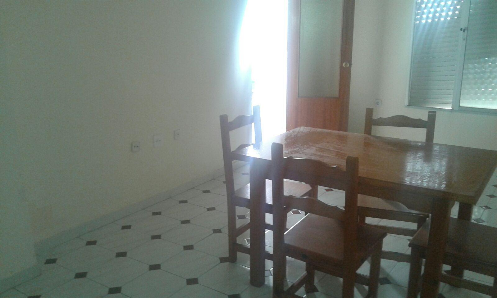 Chalet adosado en Benalup-Casas Viejas (94066-0001) - foto3
