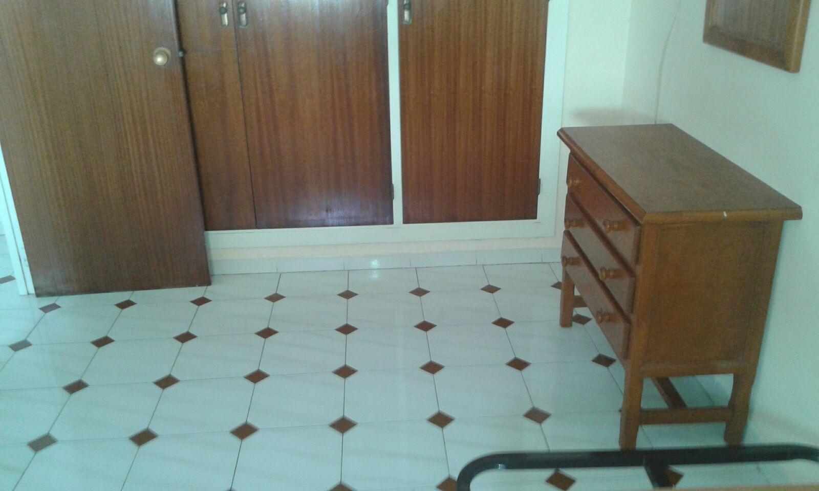 Chalet adosado en Benalup-Casas Viejas (94066-0001) - foto5