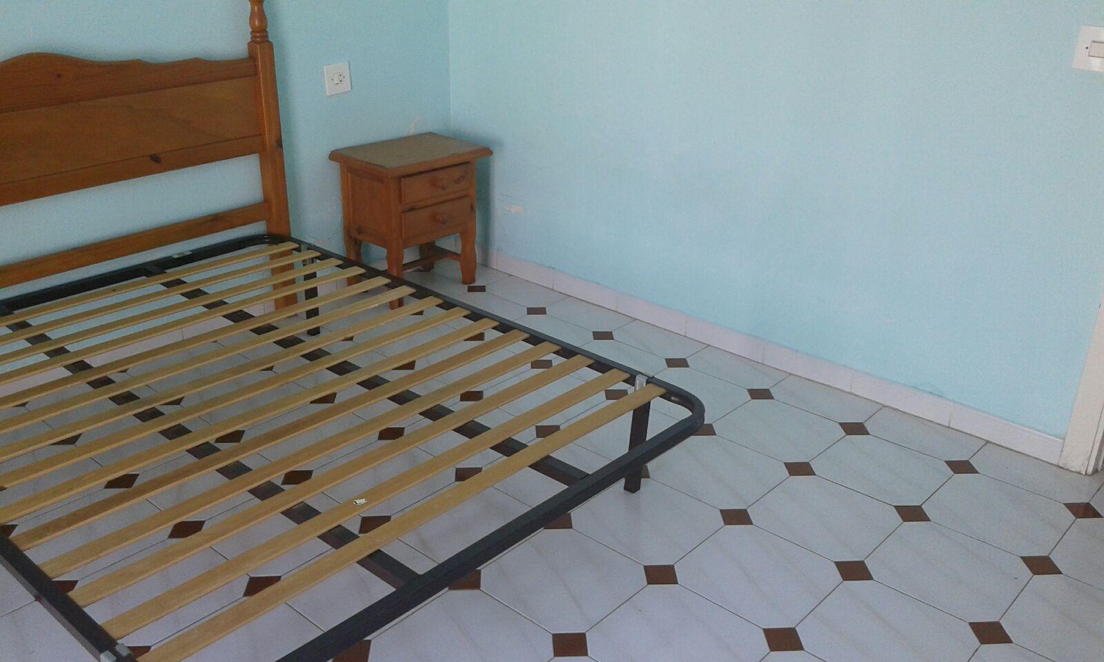 Chalet adosado en Benalup-Casas Viejas (94066-0001) - foto7