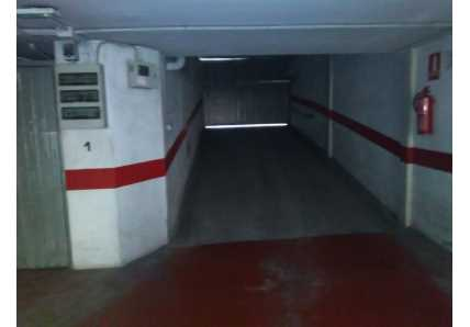 Garaje en Favara - 0