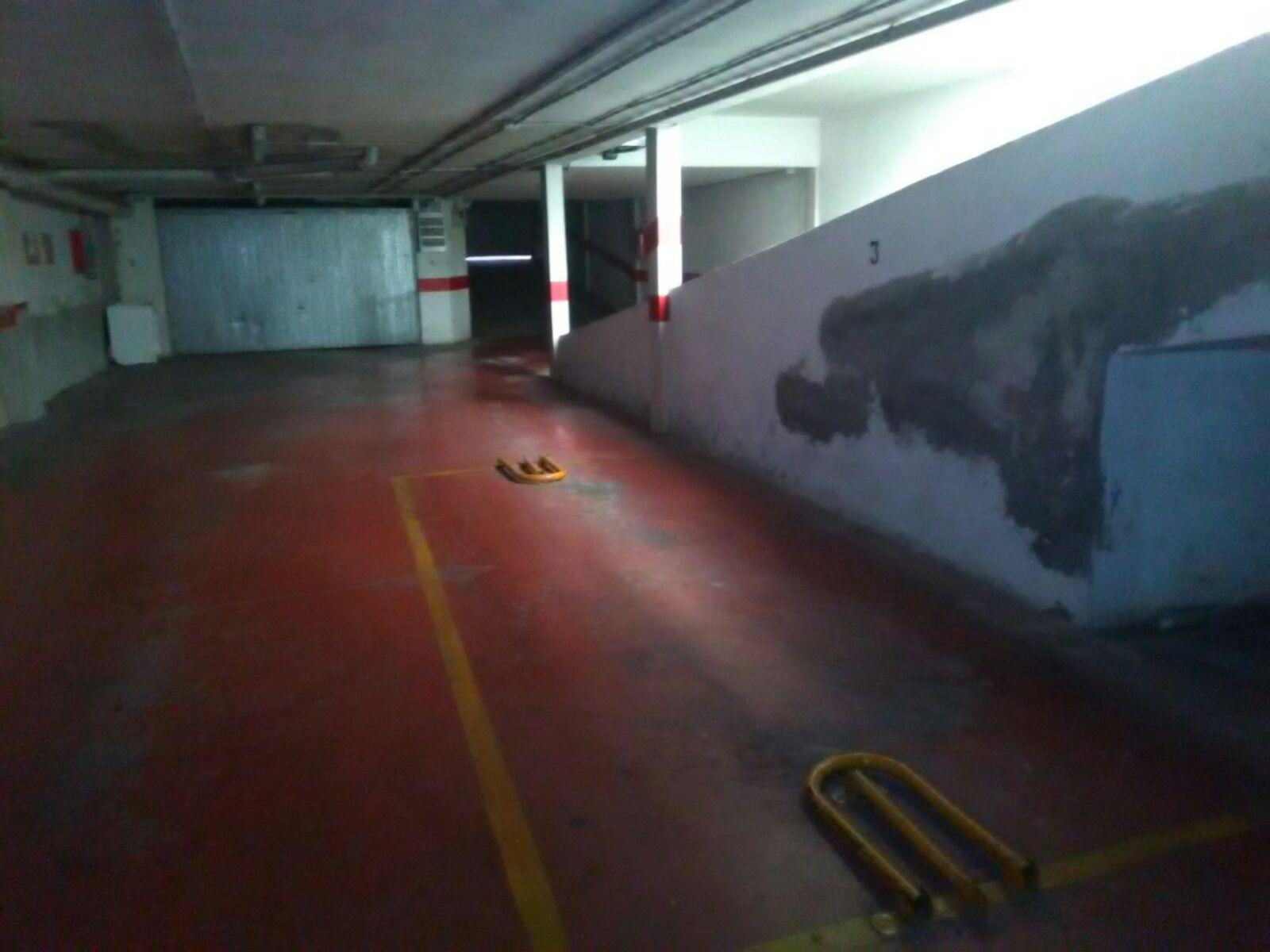 Garaje en Favara (56939-0001) - foto3