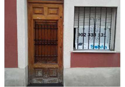 Casa en Alzira (53854-0001) - foto9