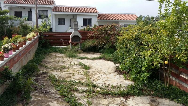 Chalet adosado en Lloret de Mar (75763-0001) - foto12
