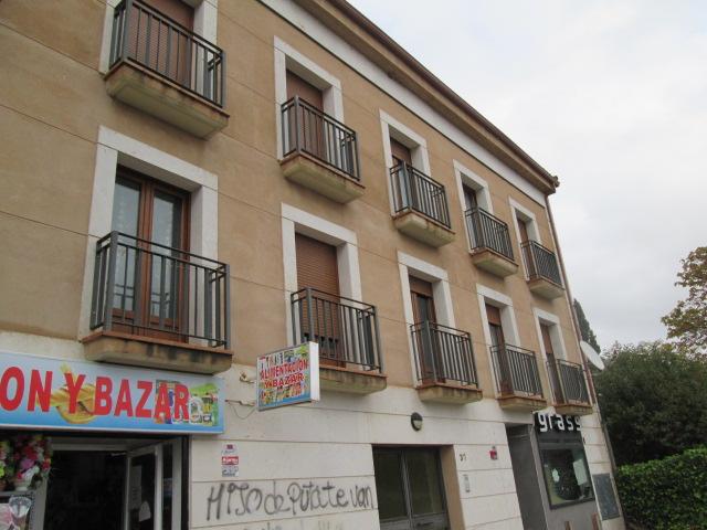Piso en Torrelaguna (66316-0001) - foto0