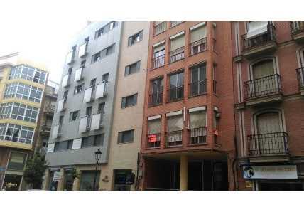 Locales en Huelva (94256-0001) - foto6