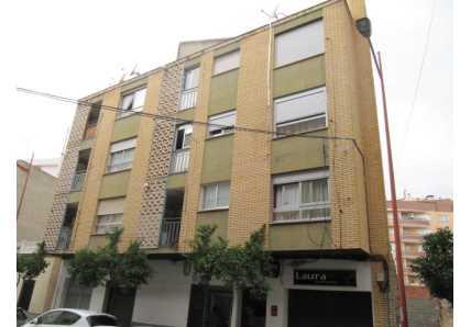 Piso en Villarreal/Vila-real (74990-0001) - foto12
