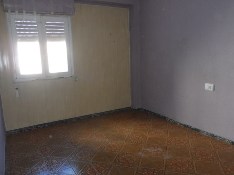 Piso en Grao de Castellón (76220-0001) - foto1