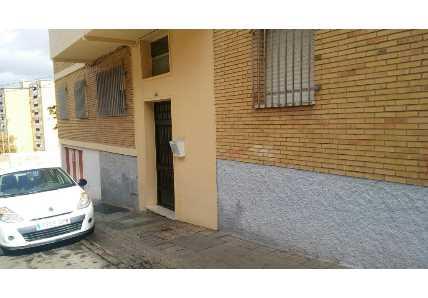 Piso en Huelva (51138-0001) - foto7