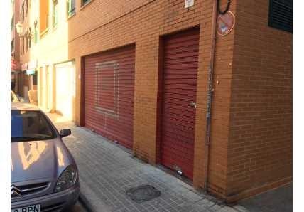 Locales en Valencia (63411-0001) - foto5