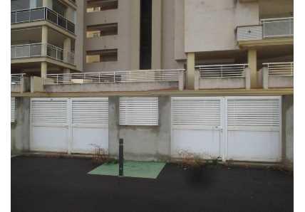 Garaje en Peñíscola - 0