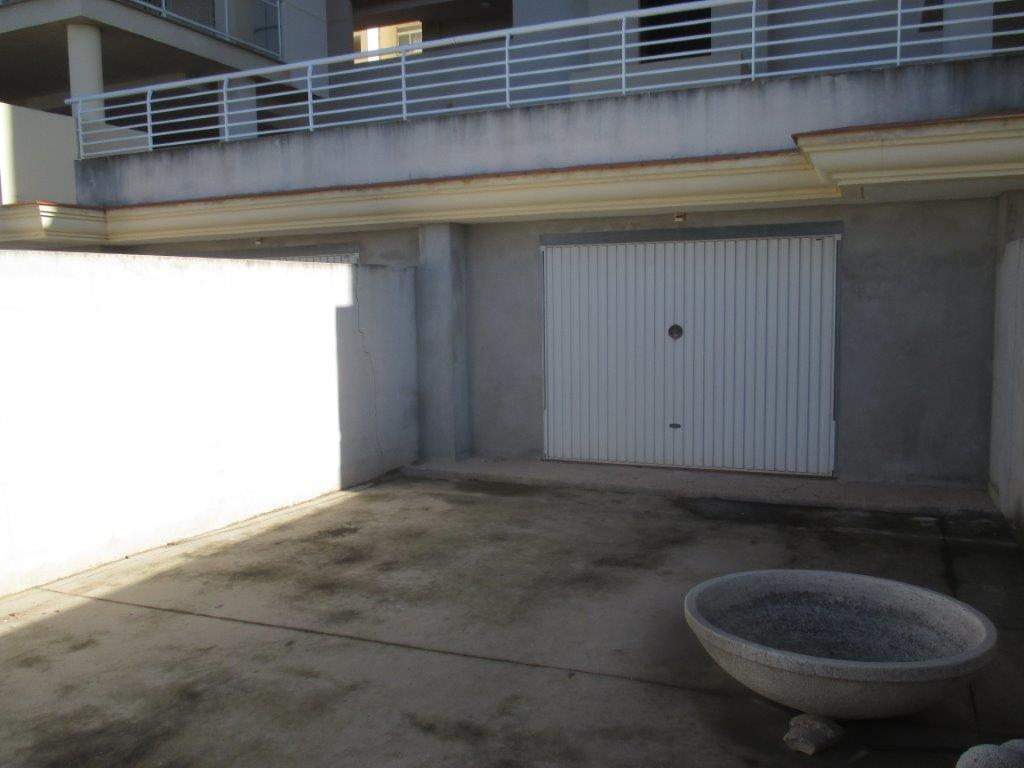 Garaje en Peñíscola (92653-0001) - foto2