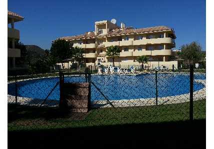 Apartamento en Manilva (69072-0001) - foto6