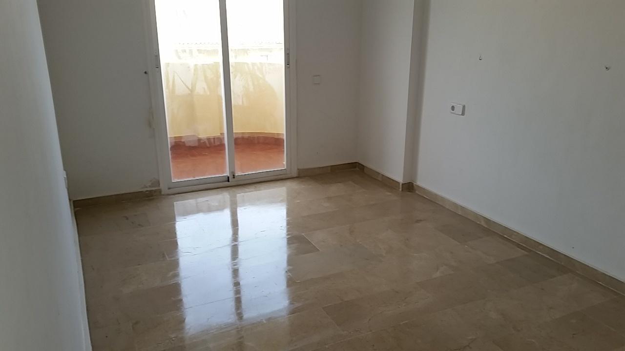Apartamento en Manilva (69072-0001) - foto2
