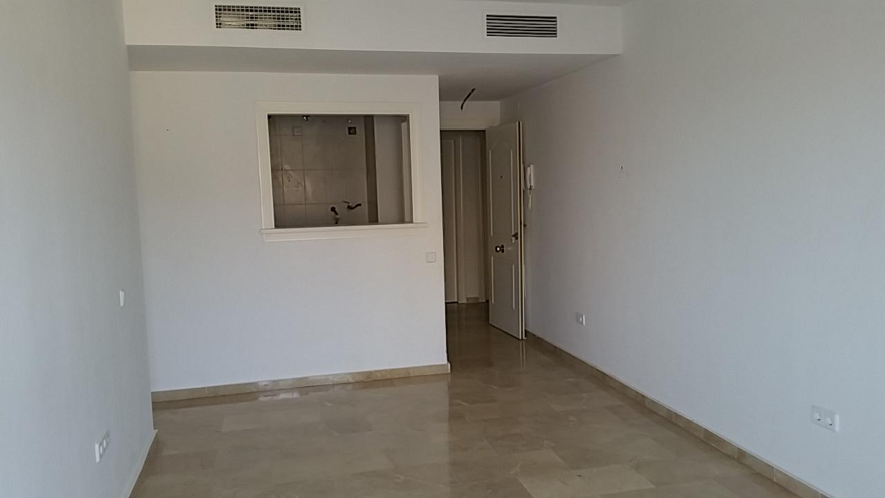 Apartamento en Manilva (69072-0001) - foto1