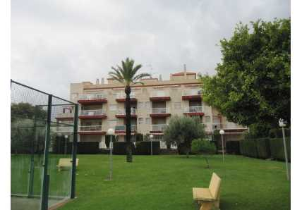 Apartamento en Dénia - 0