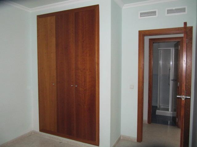 Apartamento en Dénia (94132-0001) - foto7