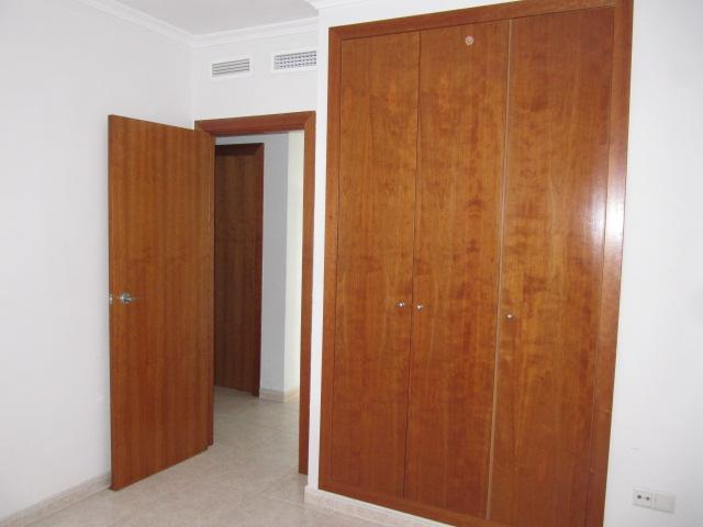 Apartamento en Dénia (94132-0001) - foto6