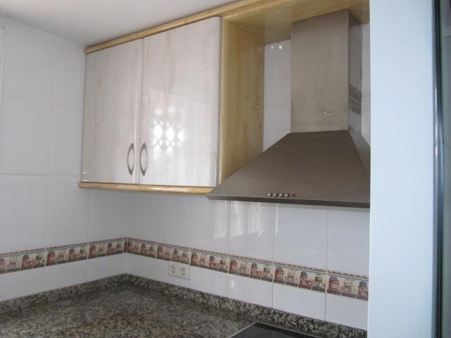Apartamento en Dénia (94132-0001) - foto8