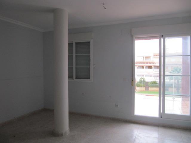 Apartamento en Dénia (94132-0001) - foto3