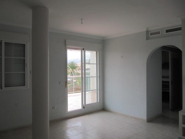 Apartamento en Dénia (94132-0001) - foto2