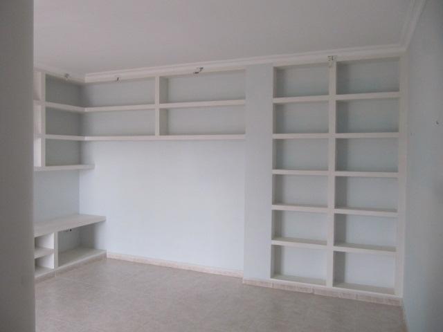 Apartamento en Dénia (94132-0001) - foto4