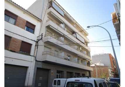 Apartamento en Torredembarra (77140-0001) - foto16