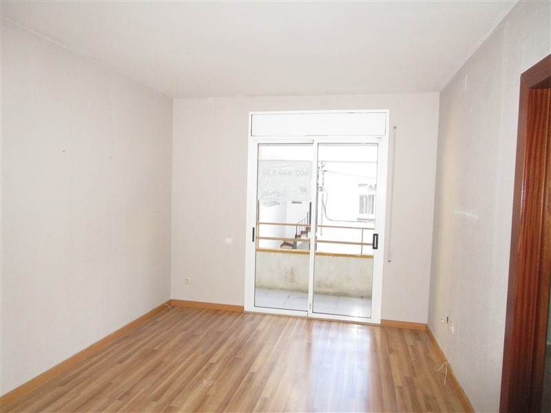 Apartamento en Torredembarra (77140-0001) - foto4