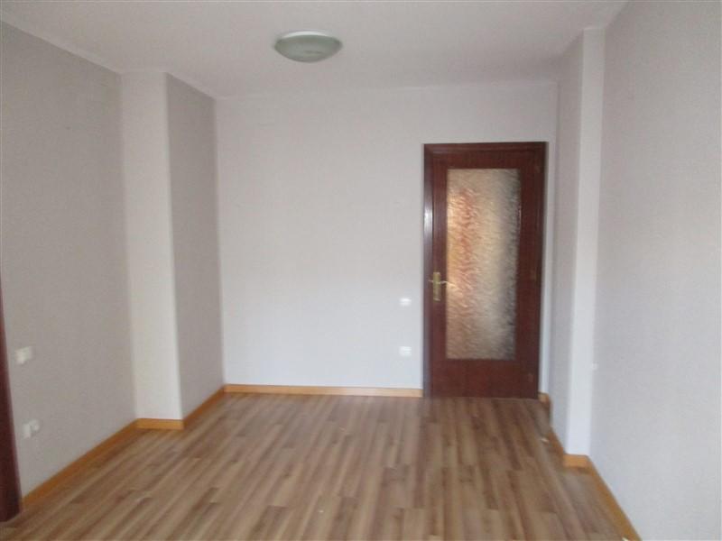 Apartamento en Torredembarra (77140-0001) - foto5