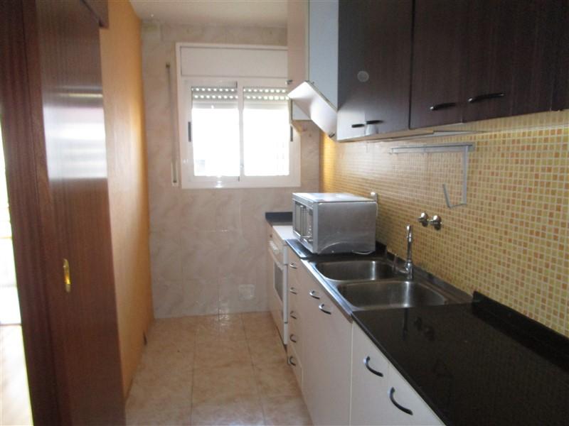 Apartamento en Torredembarra (77140-0001) - foto12