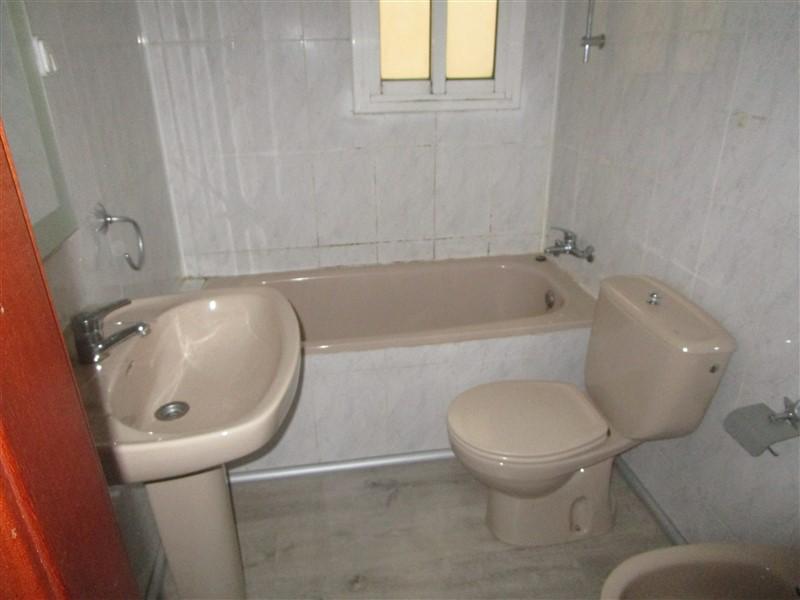 Apartamento en Torredembarra (77140-0001) - foto15