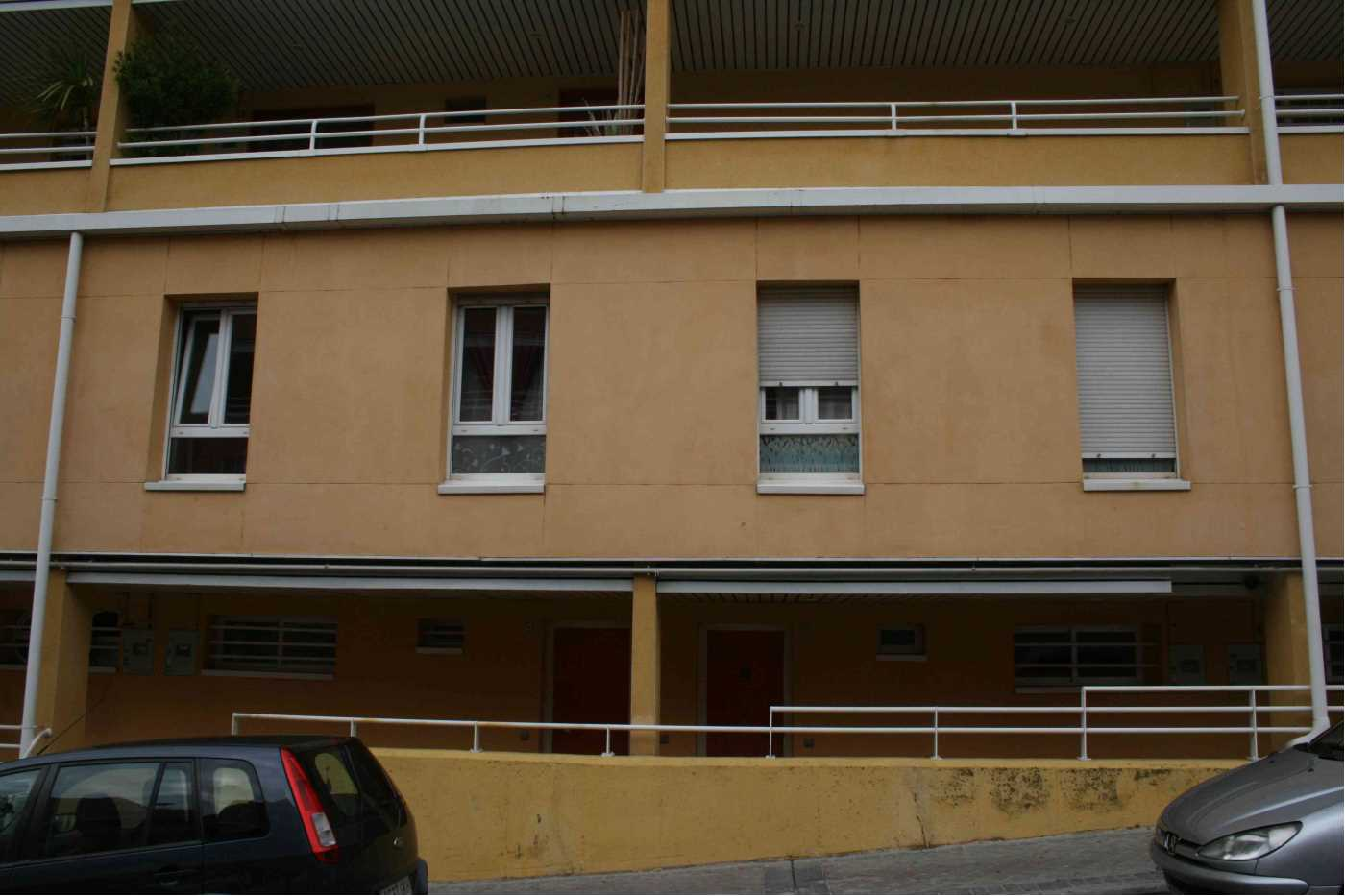 Piso en venta en rivas vaciamadrid solvia inmobiliaria - Red piso rivas vaciamadrid ...