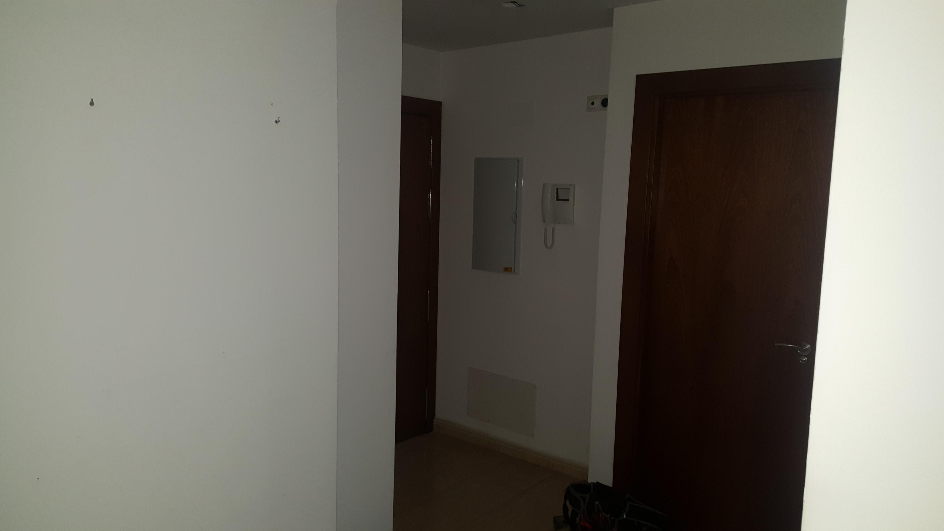 Piso en venta en calatayud solvia inmobiliaria for Dormitorio 8m2