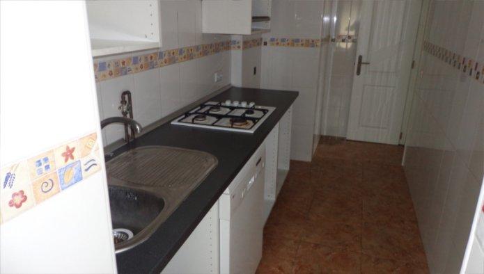 Piso en Madrid (24022-0001) - foto6