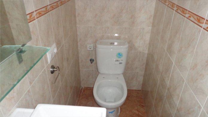 Piso en Madrid (24022-0001) - foto9