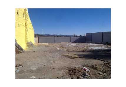 Solares en Peñarroya-Pueblonuevo - 0