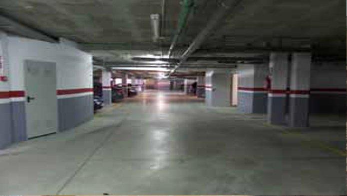 Garaje en Campos (Residencial Sant Blai) - foto11