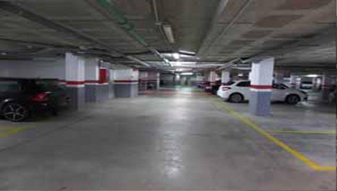 Garaje en Campos (Residencial Sant Blai) - foto12