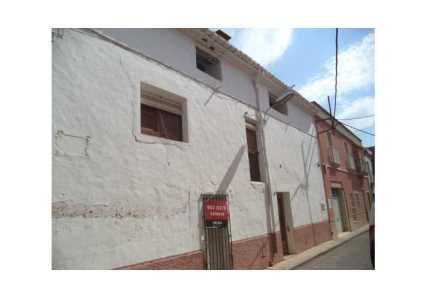Casa en Santa Bàrbara (59248-0001) - foto4