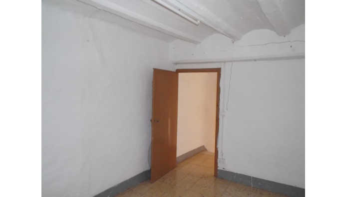 Casa en Santa Bàrbara (59248-0001) - foto1