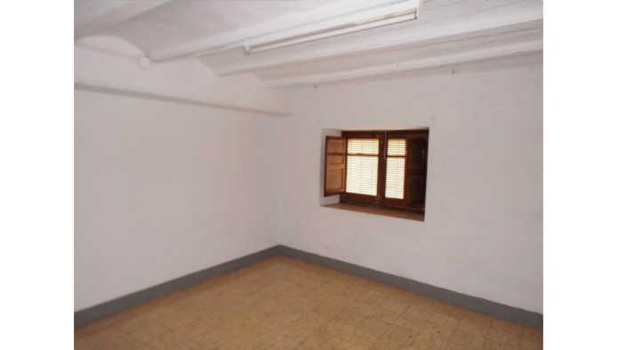 Casa en Santa Bàrbara (59248-0001) - foto2