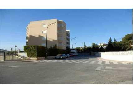 Garaje en Campello (el) (91173-0001) - foto4